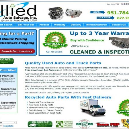 General Auto Parts >> General Auto Parts Briscoweb
