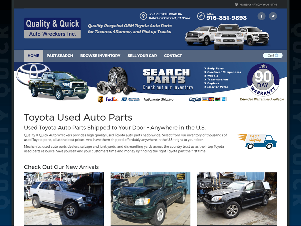 auto countrysearch innova suppliers parts manufacturers and alibaba suspension cn on china for toyota com