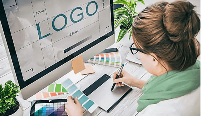 brandinglogodesign