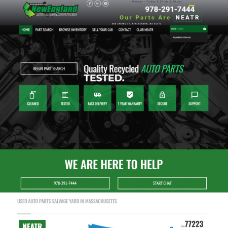 new-england-truck-and-auto-recyclers-homepage-briscoweb-image