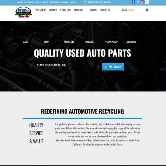 bw-auto-dismantlers-homepage-briscoweb-image