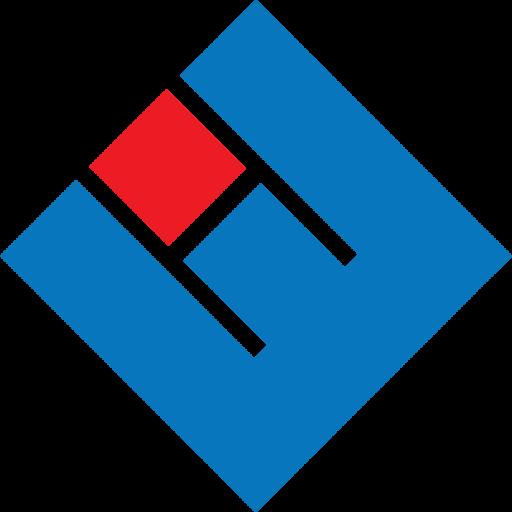 WordPress business website design and digital marketing agency in North Carolina