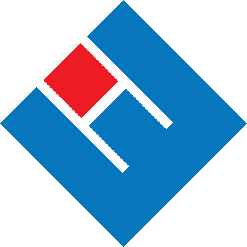 BriscoWeb digital marketing agency in Raleigh - Charlotte NC