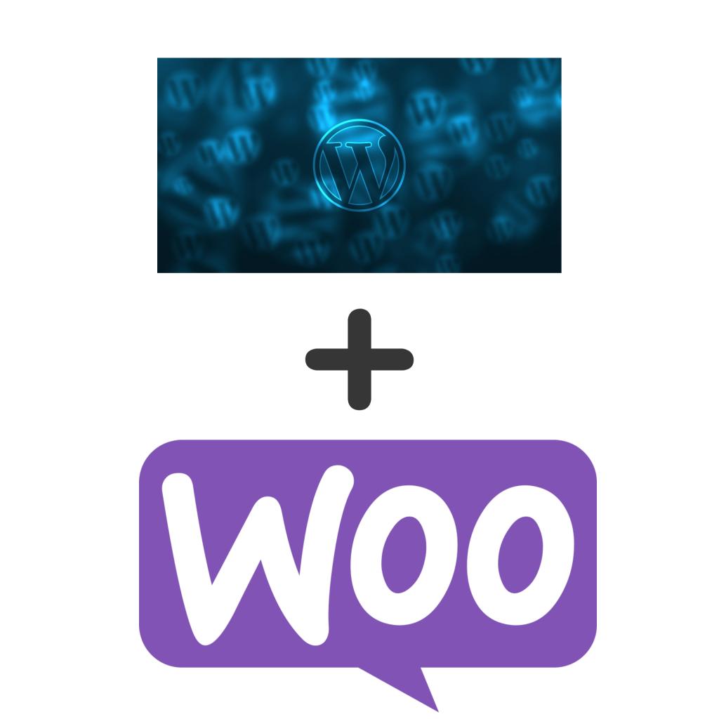 woo commerce development charlotte nc