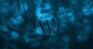 wordpress website design advantages charlotte raleigh nc