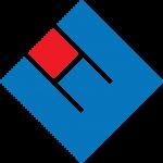 bw-logo-2020